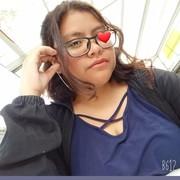 MichelCarranza816's Profile Photo
