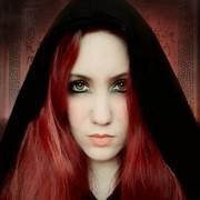 JenniferCrepuscolo's Profile Photo