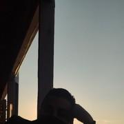 Master_Ye7ya's Profile Photo