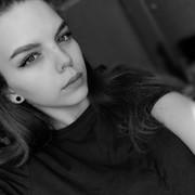 kristya_tinka's Profile Photo