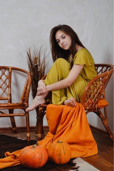 id139270201's Profile Photo