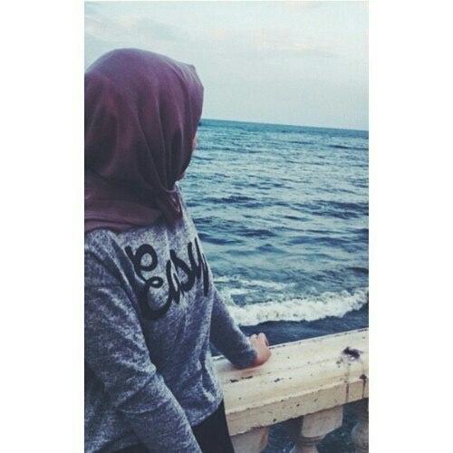 milana__006's Profile Photo