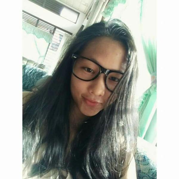 tifanybohang's Profile Photo