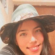 MSLLP's Profile Photo