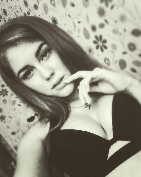 Diana_Mishenko's Profile Photo