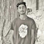 IhtishamMughal19's Profile Photo