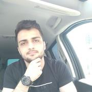 Ruslan_ibrahimli's Profile Photo