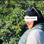 abrar_ahmed15_9's Profile Photo