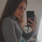 Lenka_Yarats's Profile Photo