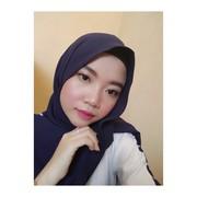 AfrilianaDefi21's Profile Photo