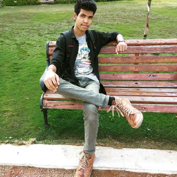 SalmanQuadri368's Profile Photo