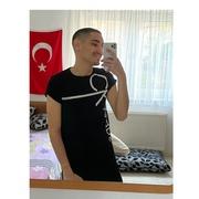 rtnbsr's Profile Photo