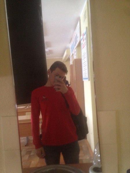Giuli228's Profile Photo