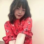MinMeu's Profile Photo