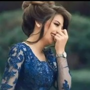 Hala8883's Profile Photo