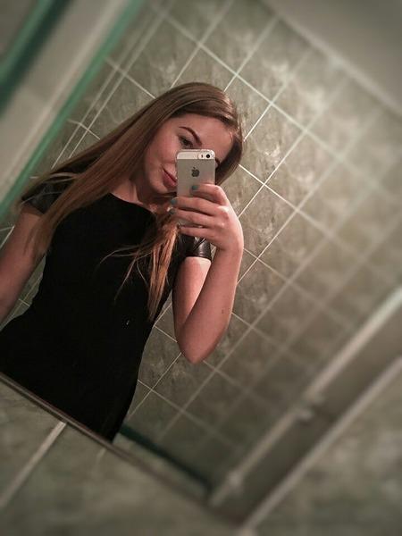 jana4ka101's Profile Photo