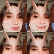 luckita600's Profile Photo