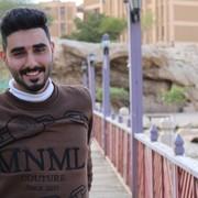 haithamkhaddash's Profile Photo