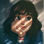 emanashraf118115's Profile Photo