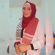 TasneemKhreisat's Profile Photo
