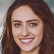 indofilm's Profile Photo