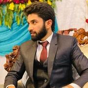 saadrana8's Profile Photo