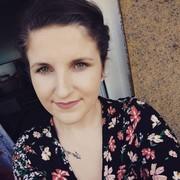 xxaparatkaxx's Profile Photo