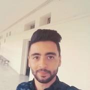 AtallahAli_12's Profile Photo