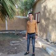 ahmed_essam_rashed's Profile Photo