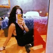 VanessaDAgostino99's Profile Photo