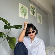 pattharaporncharoensuk's Profile Photo