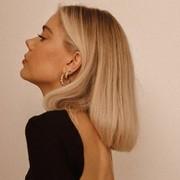 slodkiemagnolie's Profile Photo