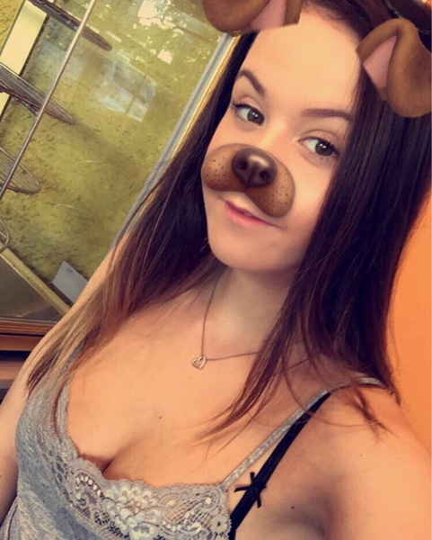 malin_jensen01's Profile Photo