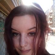 loner1724's Profile Photo