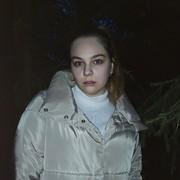 alinkalove022's Profile Photo