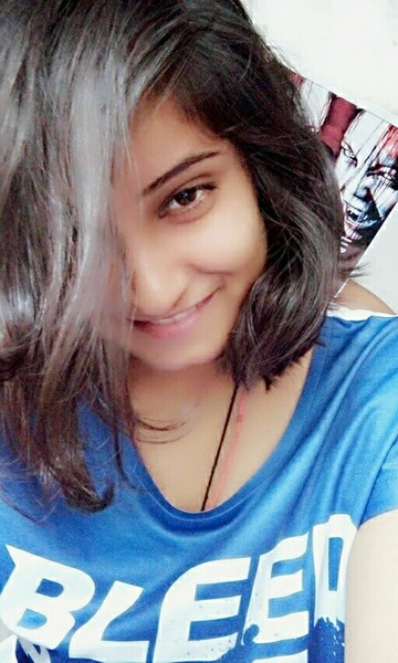 Bhawna99's Profile Photo