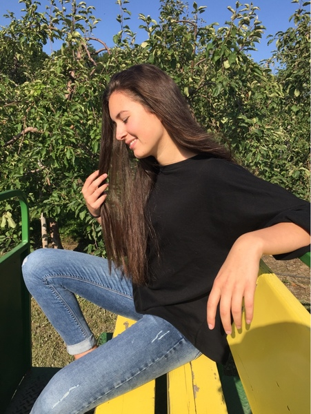 Florence_NL's Profile Photo