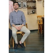 Aiham_khalid_Freihat's Profile Photo