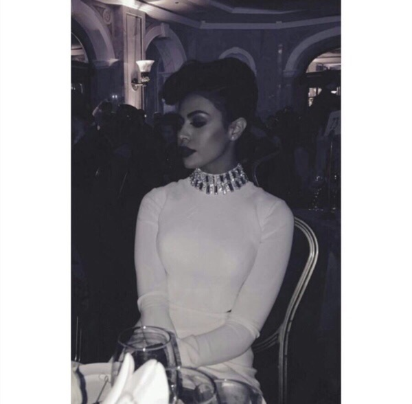 esraamrghlani's Profile Photo