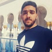 Hamed145's Profile Photo
