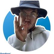 tom_Pce's Profile Photo