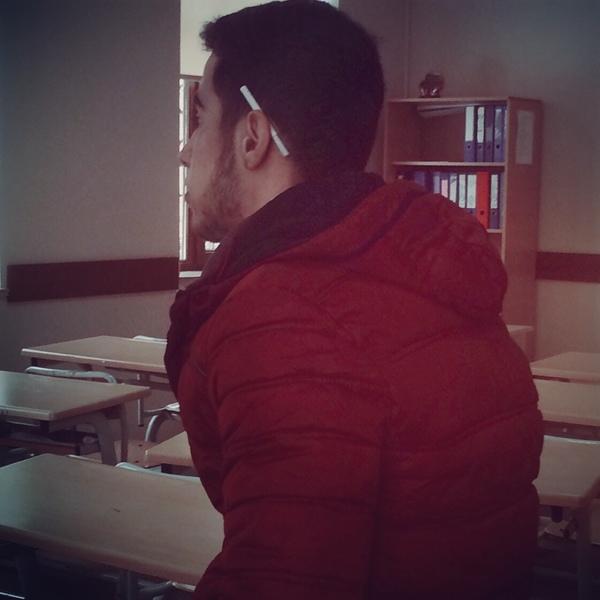 sukur98's Profile Photo