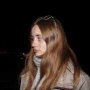 lisa_gse's Profile Photo