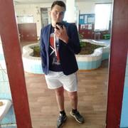 fedya_stepanov's Profile Photo