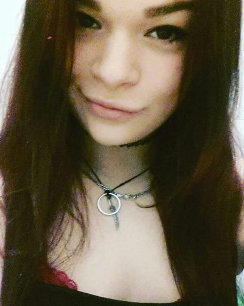 ali3n_weed's Profile Photo