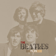 BeatlesPoland's Profile Photo