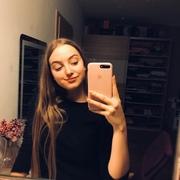 annabrrlli's Profile Photo