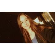 beyza____20's Profile Photo