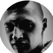 ilyahrust's Profile Photo