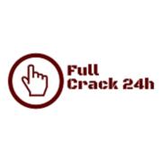 fullcrack24h's Profile Photo
